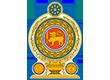 srilanka_gov